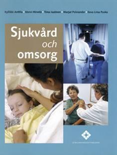 Sjukvård och omsorg