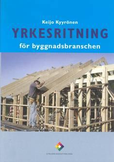 Yrkesritning för byggnadsbranschen