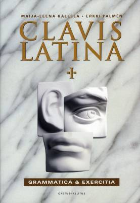 Clavis Latina I Textus & Cultura