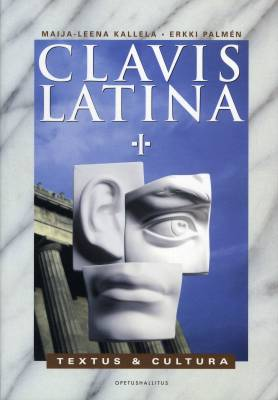 Clavis Latina I