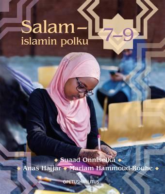 Salam - islamin polku 7-9