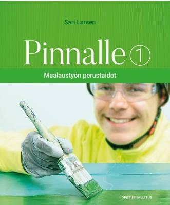 Pinnalle 1
