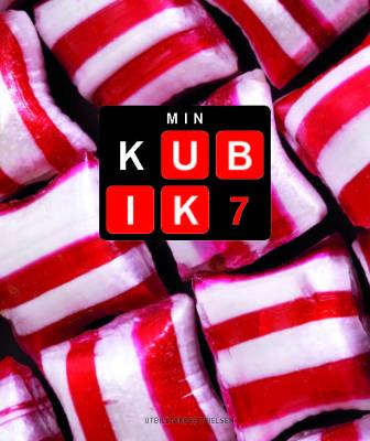 Min Kubik 7