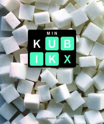 Min Kubik X